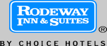 Rodeway Inn and Suites by Choice