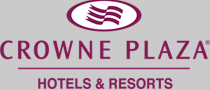 Crowne Plaza IHG Hotels Digital Marketingimage