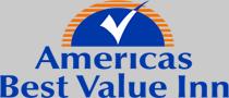Americas Best Value Inn Chain Independant Hotels