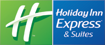 IHG Holiday Inn Express Boutique Hotels